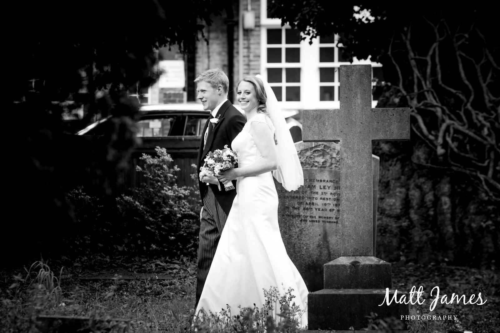 Beckenham-St-Georges-Church-Photographer13