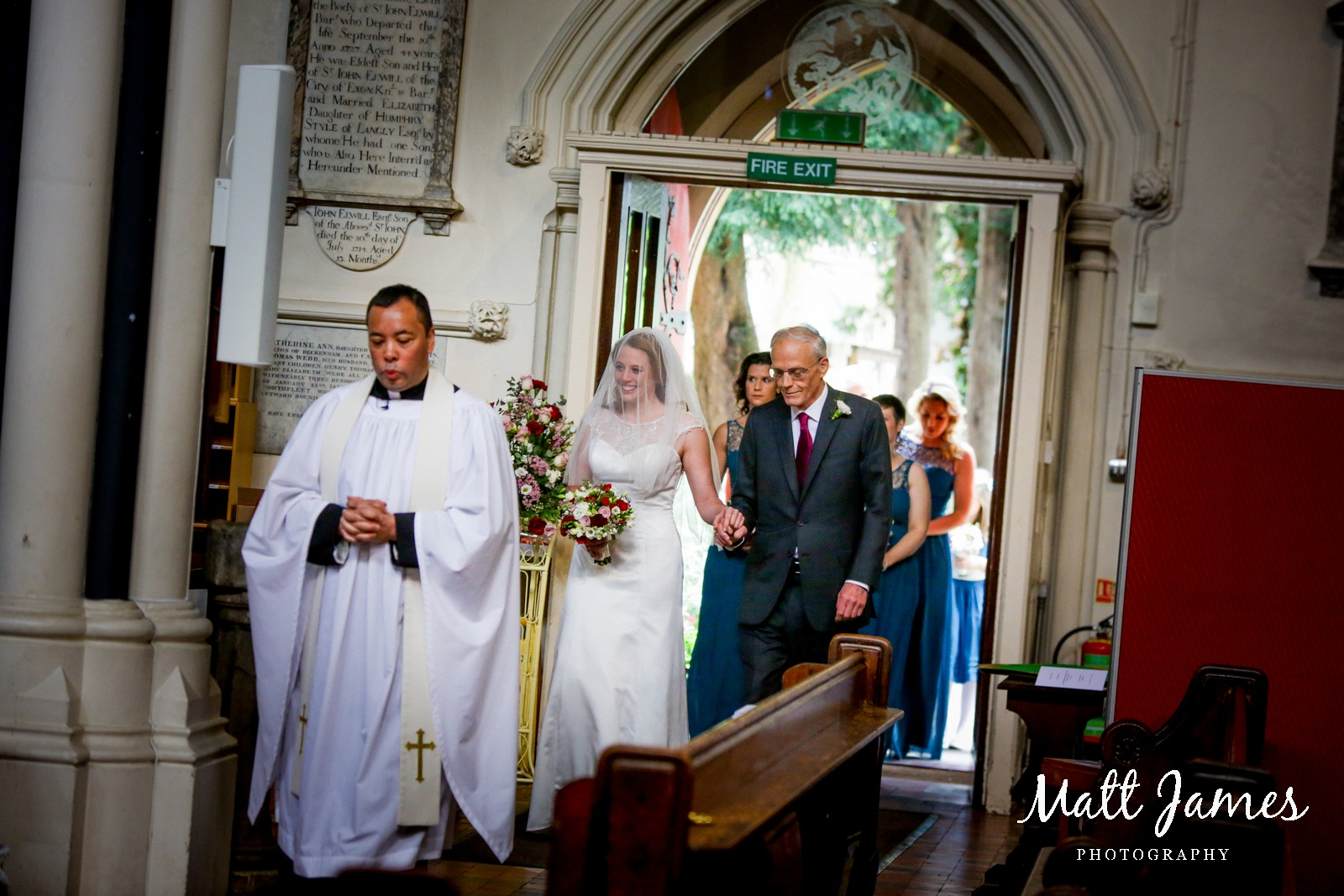 Beckenham-St-Georges-Church-Photographer9