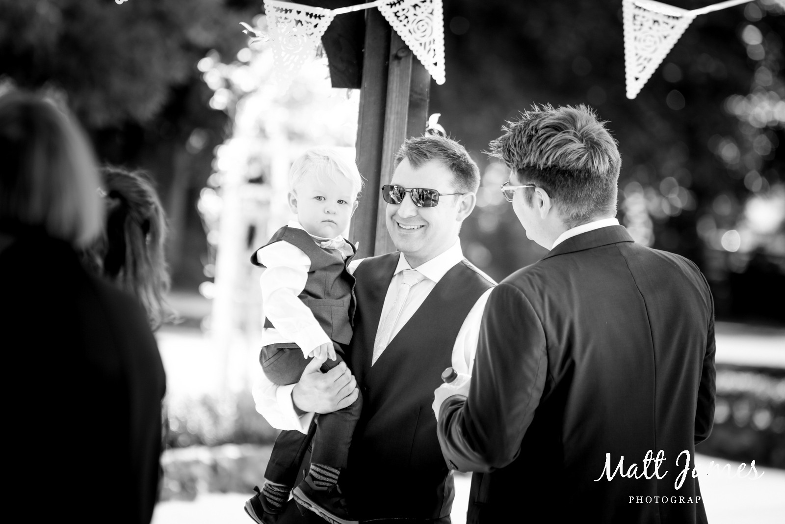 Hythe-House-Weddings-7