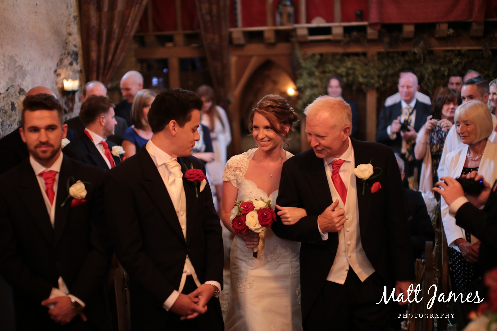 Laura-and-Tom-Matt-James-Photography-1-27
