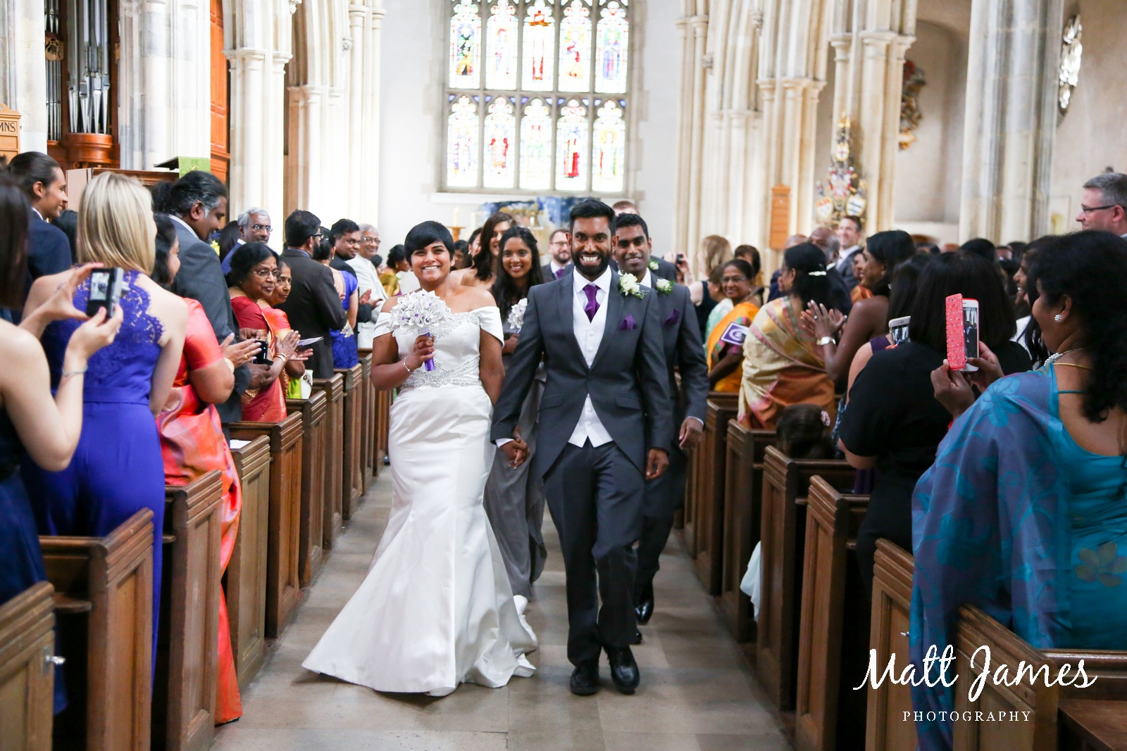 London-Wedding-Photographer43