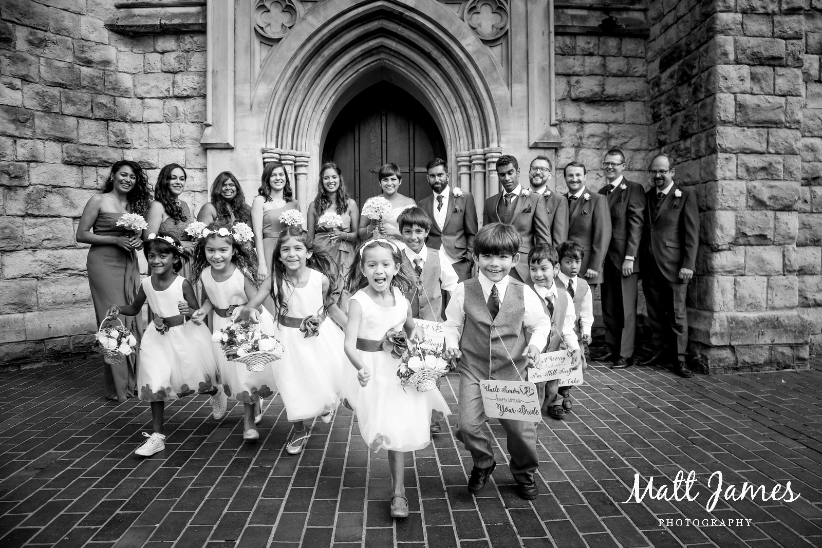 London-Wedding-Photographer48