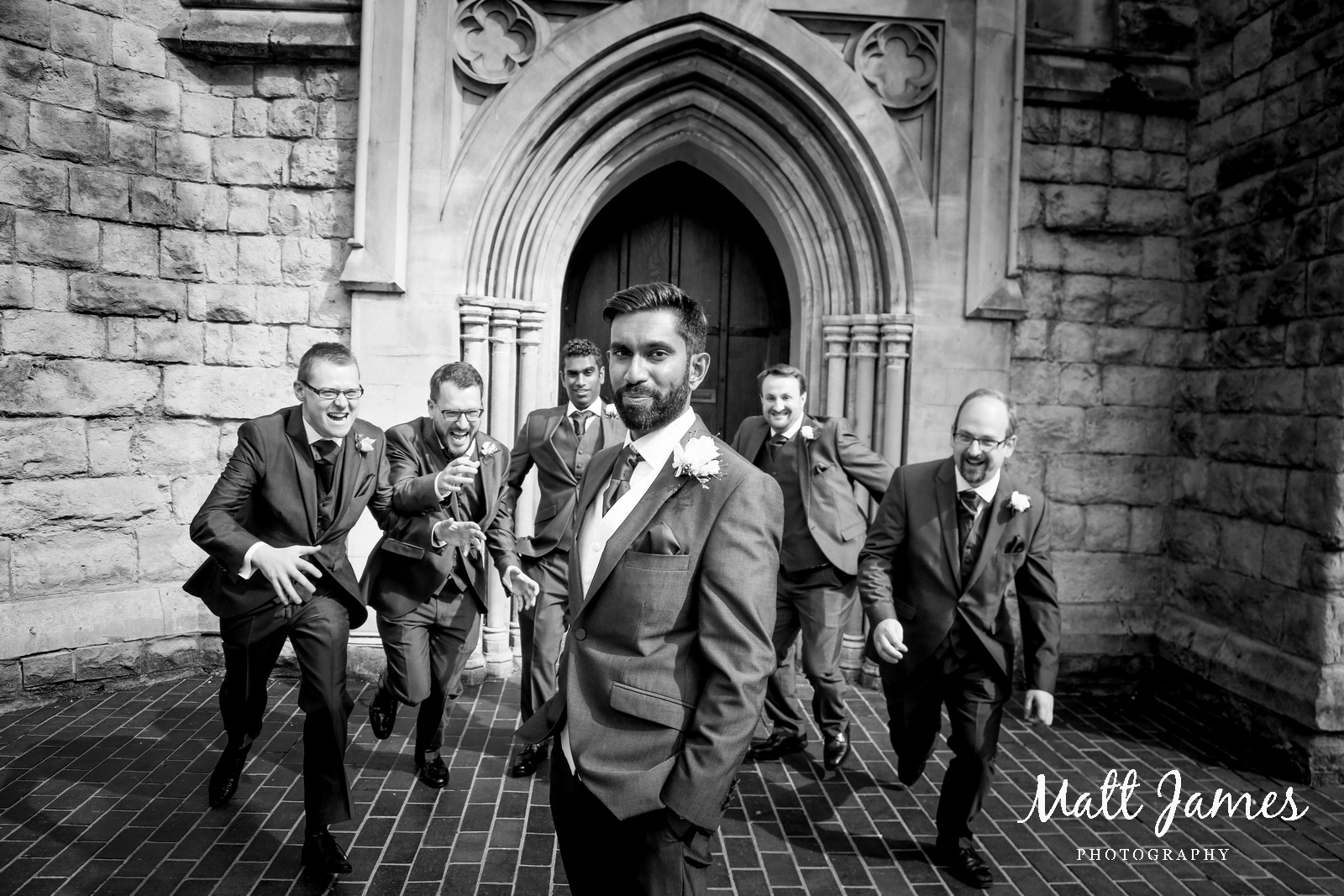 London-Wedding-Photographer51