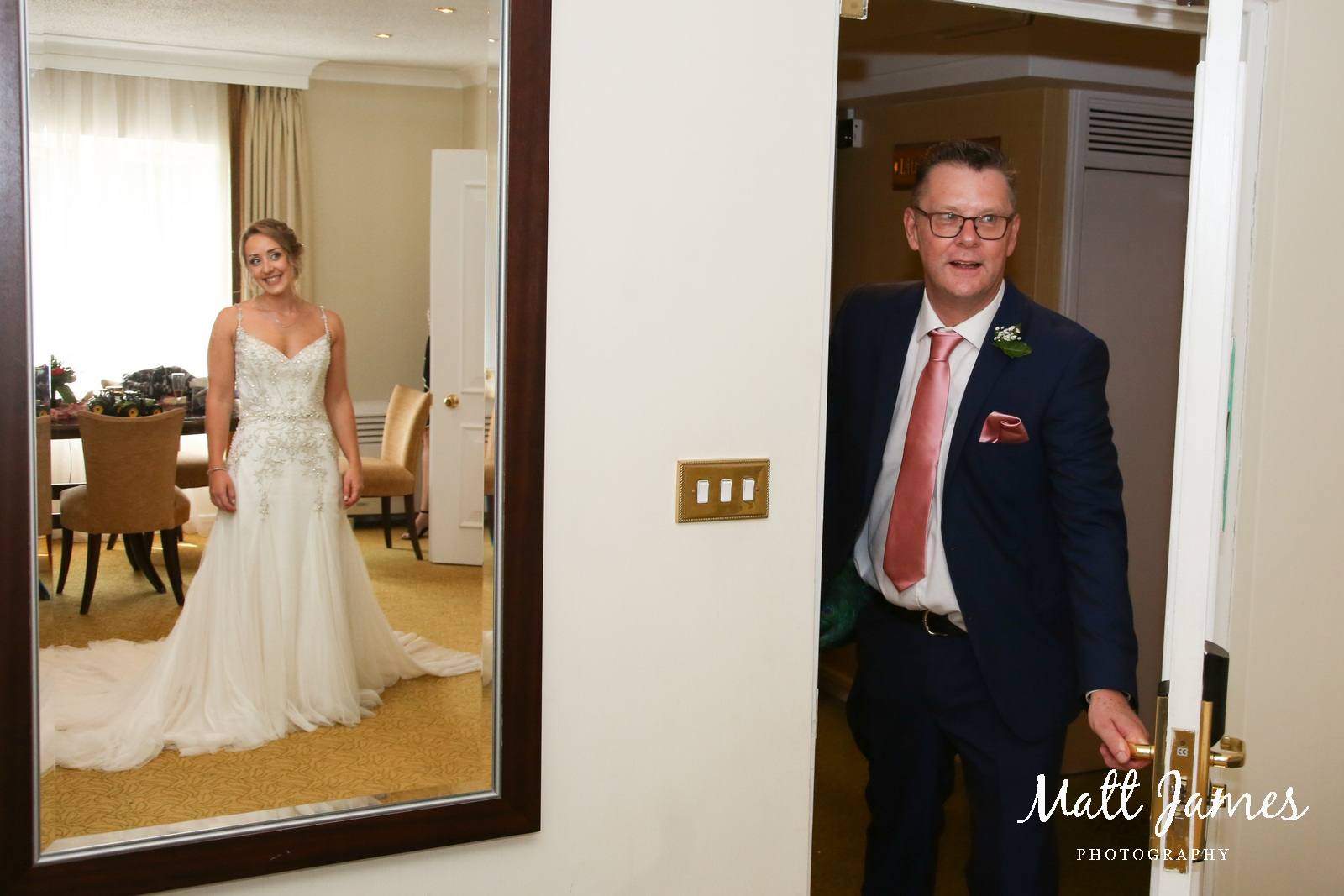 Matt-James-Photography-Wedding-photographer19