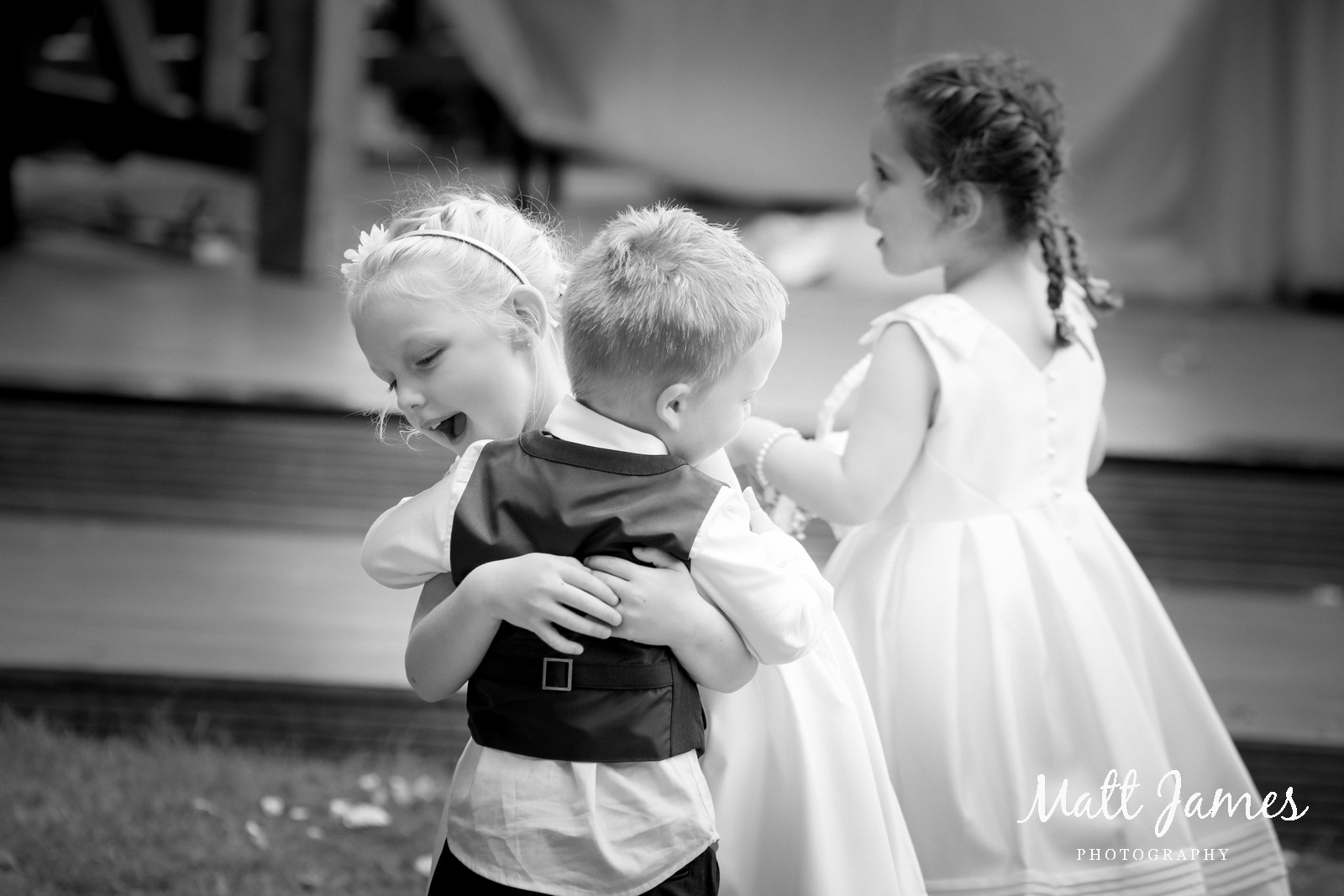 Matt-James-Photography-Wedding-photographer32