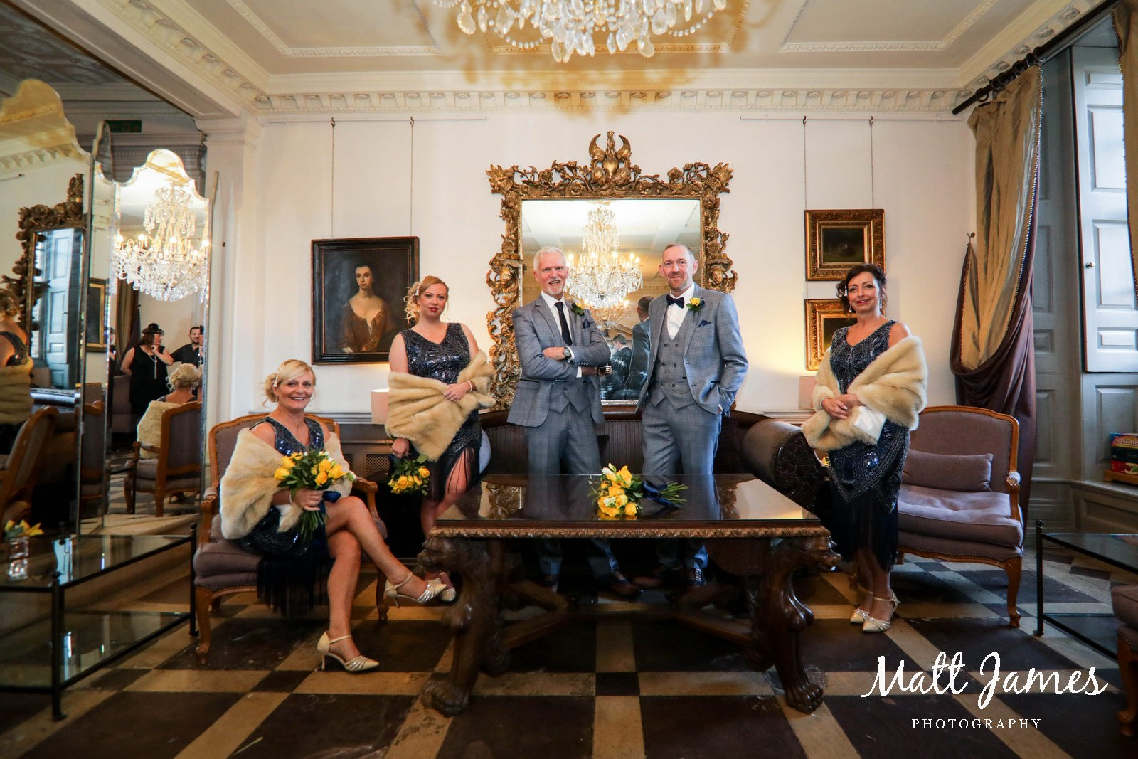 Matt-James-photography-at-Chilston-Manor-8