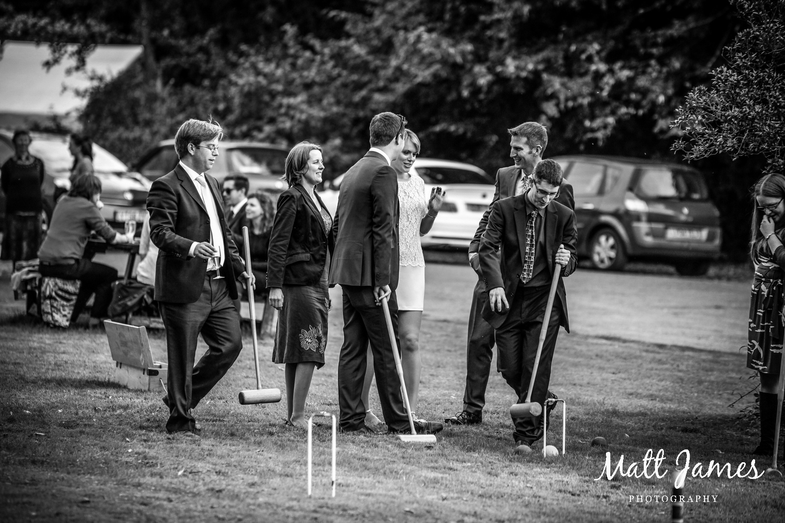 Sevenoaks-documentary-wedding-photographer-205