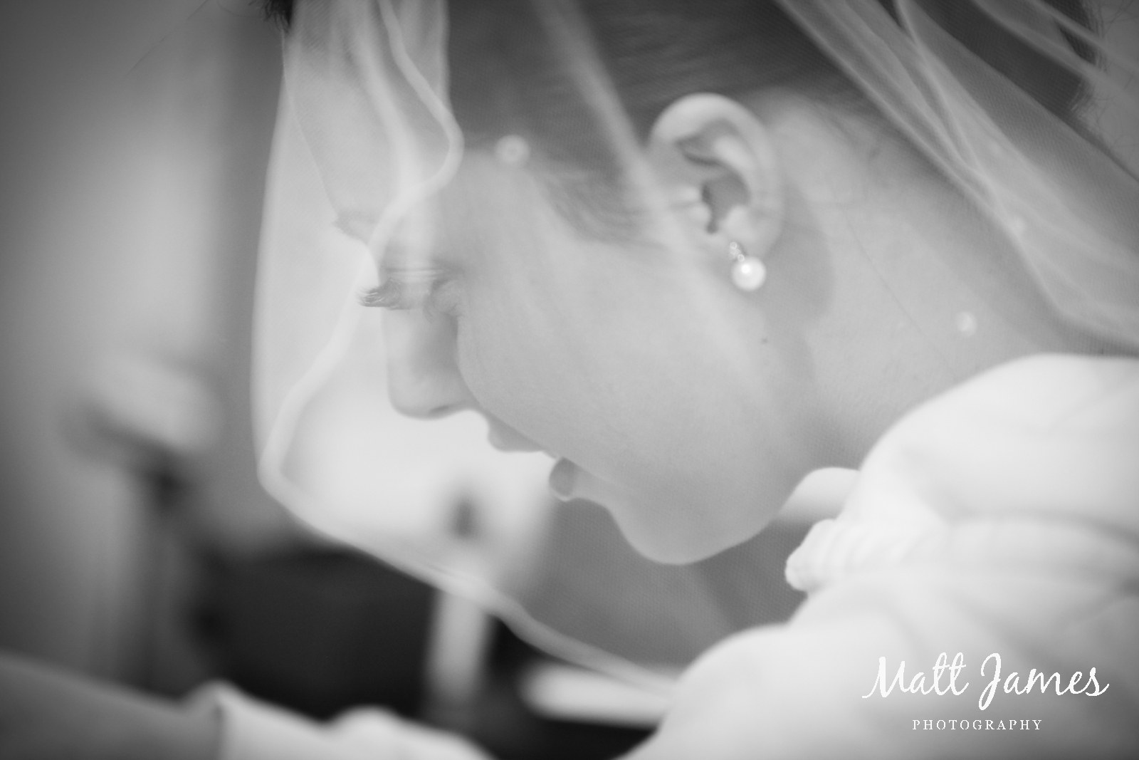 Sevenoaks-documentary-wedding-photographer-301