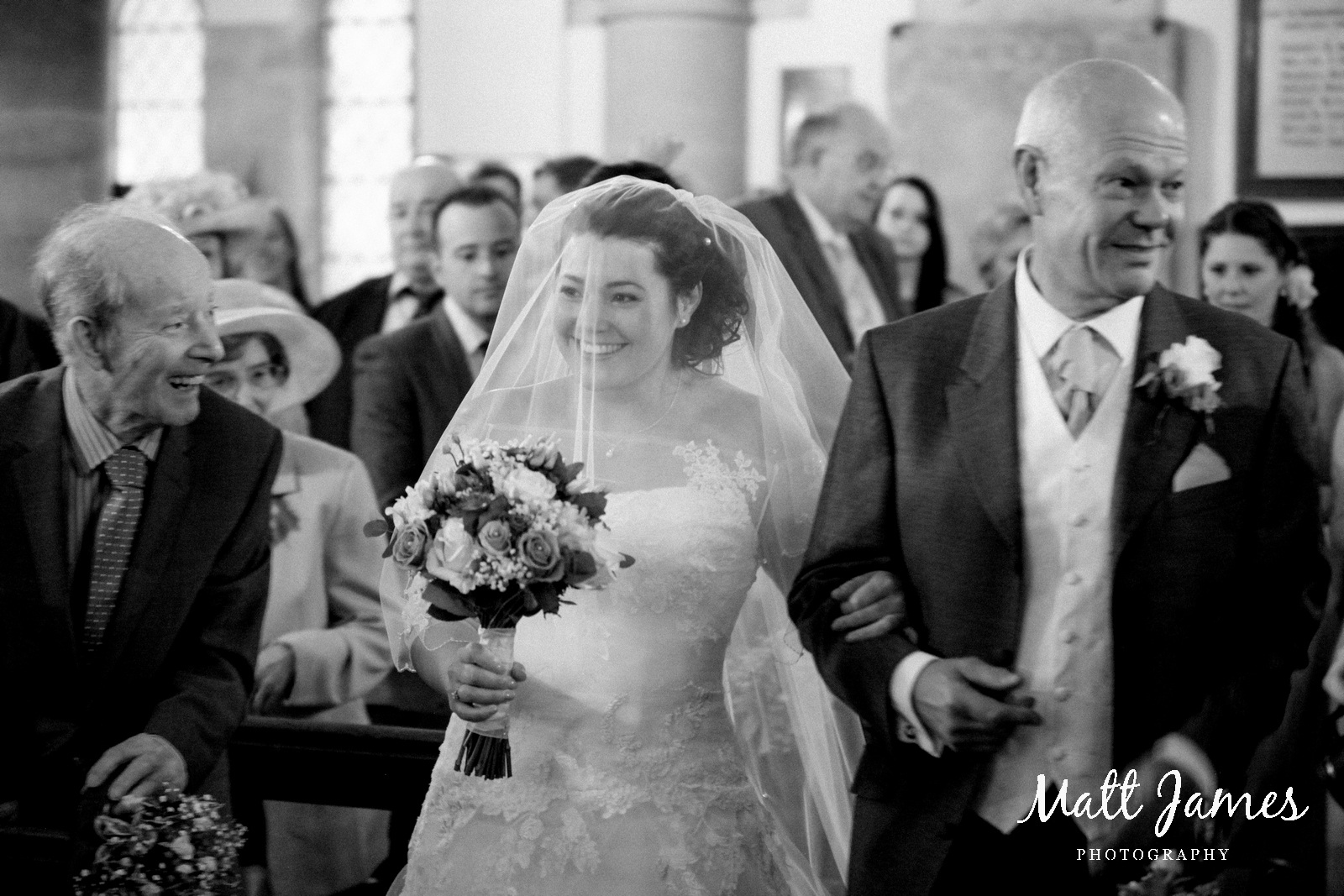 Sevenoaks-documentary-wedding-photographer-84