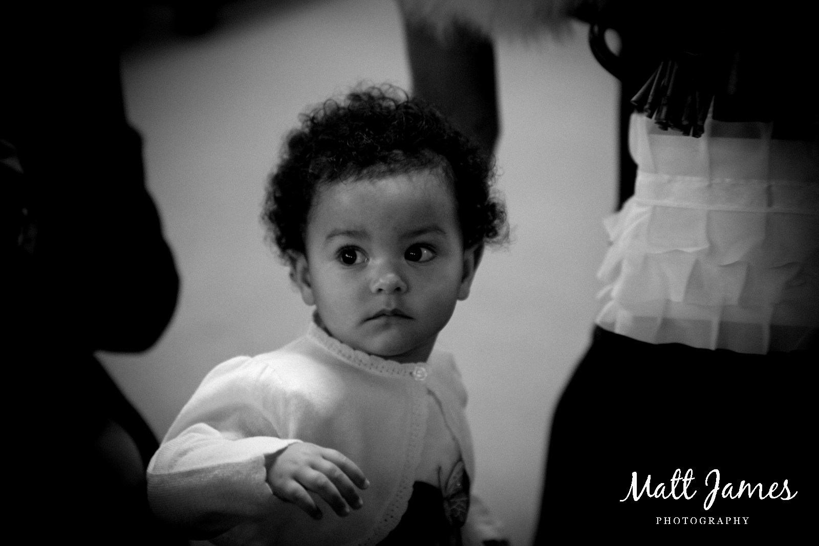 Sevenoaks-documentary-wedding-photographer-9