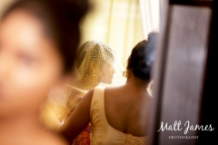 London-Wedding-Photographer-72