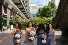 London-Wedding-Photographer24