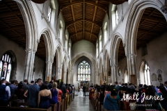 London-Wedding-Photographer34