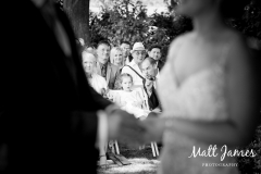Matt-James-Photography-Wedding-photographer30