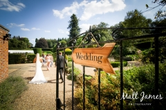 wedding-best-westerham-2