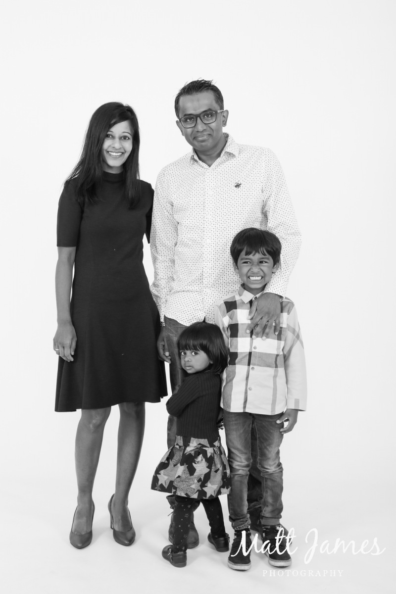Family-Studio-Shoot-12