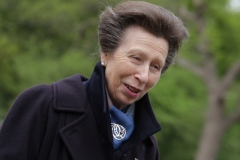 Princess-Anne-at-Arrow-Riding-for-the-Disabled1-10