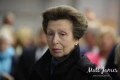 Princess-Anne-at-Arrow-Riding-for-the-Disabled1-17
