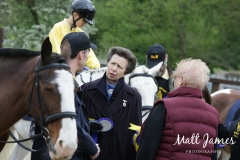 Princess-Anne-at-Arrow-Riding-for-the-Disabled1-3