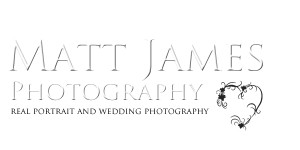 portrait and wedding photographer kent