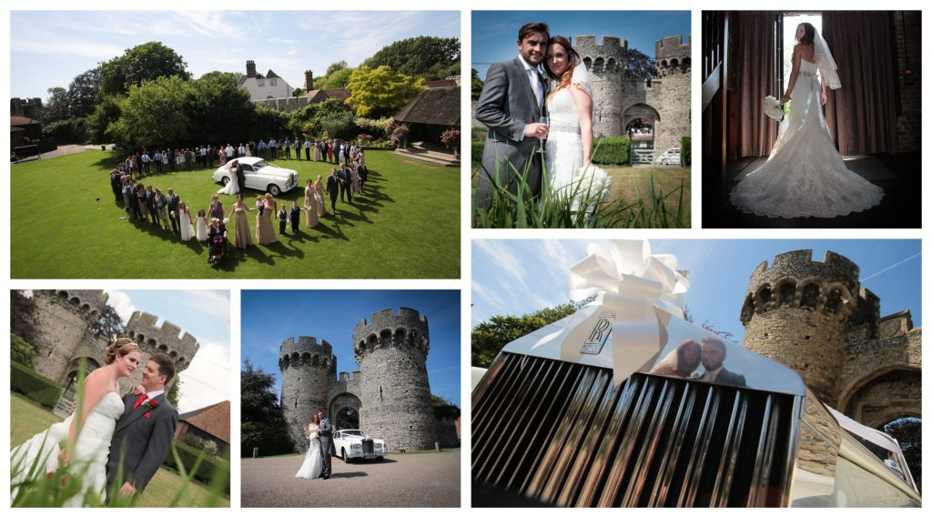 I have shot many times at Cooling Castle Barn, it's a great location for Weddings and wedding photography
