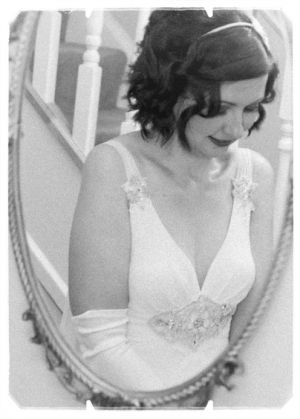 Black_and_white_wedding_photography_kent_0006.jpg