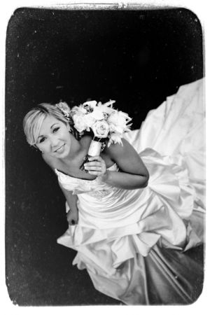Black_and_white_wedding_photography_kent_0007.jpg