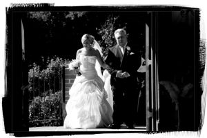 Black_and_white_wedding_photography_kent_0009.jpg