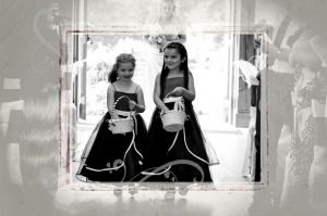 Black_and_white_wedding_photography_kent_0010.jpg