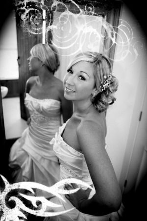 Black_and_white_wedding_photography_kent_0011.jpg