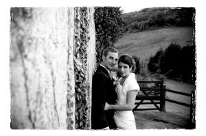 Black_and_white_wedding_photography_kent_0012.jpg