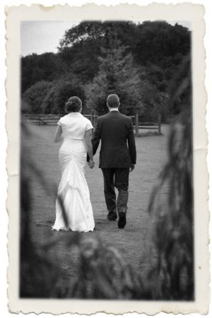 Black_and_white_wedding_photography_kent_0014.jpg