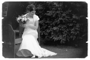 Black_and_white_wedding_photography_kent_0015.jpg