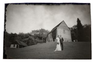 Black_and_white_wedding_photography_kent_0016.jpg