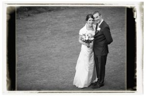 Black_and_white_wedding_photography_kent_0017.jpg