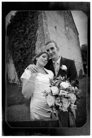 Black_and_white_wedding_photography_kent_0018.jpg