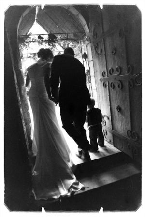 Black_and_white_wedding_photography_kent_0019.jpg