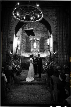Black_and_white_wedding_photography_kent_0020.jpg