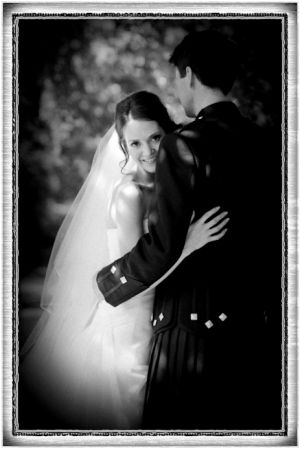 Black_and_white_wedding_photography_kent_0028.jpg