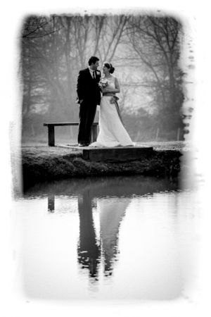 Black_and_white_wedding_photography_kent_0038.jpg