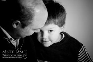 Kent Portrait Photographer