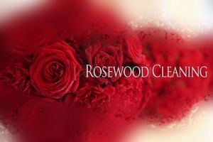 rosewood_cleaned_small.jpg