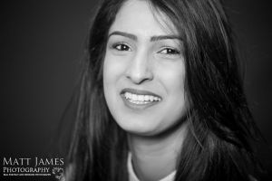 Sharan Family Shoot-132-c48.jpg