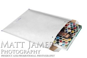product photography kent 00006.jpg