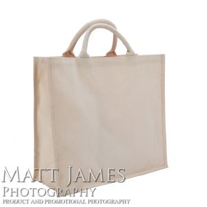 product photography kent 00016.jpg