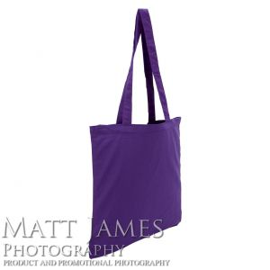 product photography kent 00026.jpg