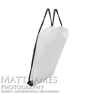 product photography kent 00027.jpg