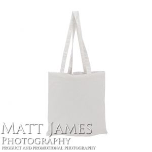 product photography kent 00028.jpg