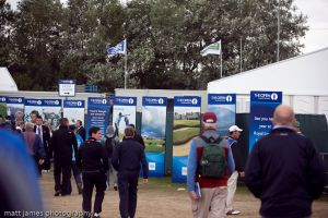 The_Open_2011_