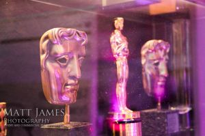 BAFTA Event Photographer